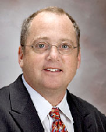 Dr. Robert M Feldman, MD