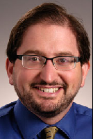 Image of Dr. Joshua A. Toll MD