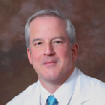 Image of Dr. Ross A. Kommor MD