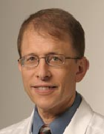 Image of Charles Argoff MD