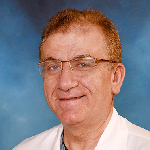 Image of Dr. Safwan Kassas MD