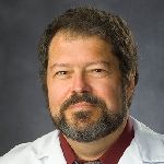 Image of Dr. Warren A. Stringer MD