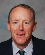 Image of Dr. Phillip H. Hassrick MD