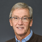 Image of Scott M. Jensen, MD
