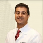 Image of Dr. Jason Arora DO