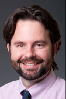 Image of Ryan Christopher Ratts MD, PhD