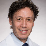 Image of Michael J. Nissenblatt MD
