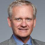 Image of James Hill MD