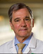 Dr. Phil Allen Aitken, MD