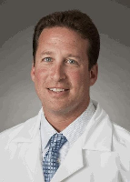 Dr. Jeffrey Edward Rosen, MD