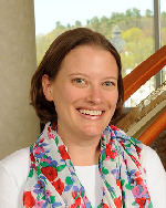 Image of Dr. Courtney Ann Jensen MD