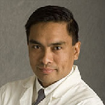 Image of Dr. Glenn G. Gabisan MD