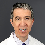 Image of James S Meditch, MD