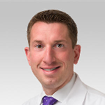 Image of Paul J. Krivickas, MD