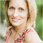 Image of Dr. Susan Broadwell MA, PsyD
