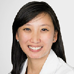 Dr. Jennifer Hong Kuo, MD