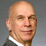 Dr. George Joseph Zambetti Jr., MD