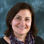 Image of Lori Siegel Hausman PHD