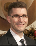 Dr. Jason Spencer Griffith, MD