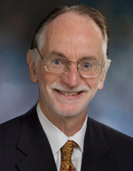 Dr. James S Goodwin, MD