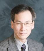 Dr. Philip C Yee, MD
