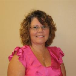 Image of Ms. Tammy Holland LPC, M.S