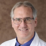 Image of Dr. Herbert Bruce Newton MD