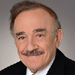 Dr. Peter George Alexakis, MD