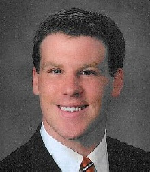 Joshua Paul Daly, MBA