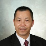 Image of John Ho, MD