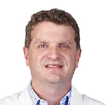 Image of Andrew C. Neckers MD