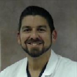 Dr. Michael Richard Renfrow, MD