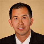 Dr. Christopher T Chen, MD