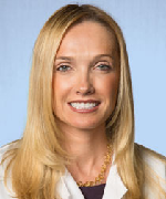 Dr. Kristin M Williams MD, Medical Doctor (MD)