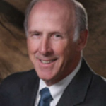 Image of Dr. William M. Keane MD