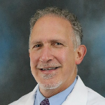 Image of Dr. Michael Maiman MD