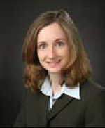 Image of Colleen M. Coleman M.D.