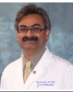 Mr. Rizwan Karatela M.D.