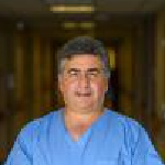 Image of Edward J. Marcaccio Jr. MD