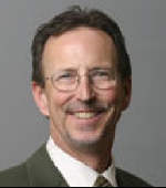 Image of Dr. Daniel D. Anderson MD