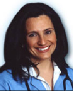 Dr. Noga Askenazi MD