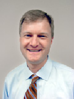 Dr. Gordon Edgar Wuebbolt, MD