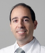 Image of Dr. Dominique El-Khawand MD