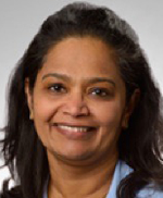 Image of Cicily Jones MD