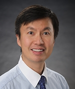 Dr. Christopher Yu-Yip Chan, MD