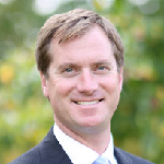Image of Jefferey E. Michaelson MD