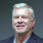 Image of Micheal Kuhn M.D.
