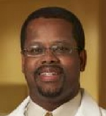 Dr. Michael Andrew Caines, MD