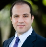 Dr Bassem George Chahine MD