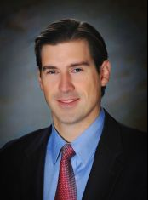Dr. Ryan Michael Dopirak, MD
